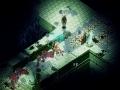 《激荡海渊》游戏截图-11