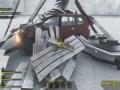 《车祸现场模拟器》游戏截图-4小图