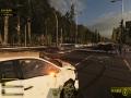 《车祸现场模拟器》游戏截图-5小图