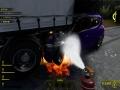 《车祸现场模拟器》游戏截图-7小图