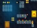 《摇摆地牢》游戏截图-3小图