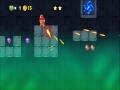 《摇摆地牢》游戏截图-5小图