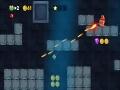 《摇摆地牢》游戏截图-8小图