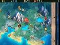 《Roguebook》游戏截图-1小图