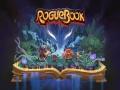 《Roguebook》游戏截图-2小图
