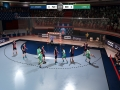 《手球21》游戏截图-3小图