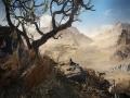 《狙击手:幽灵战士契约 2》游戏截图-5小图