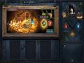 《无尽航线》游戏截图-3小图