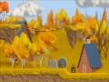 《疯狂的旅鼠》游戏截图-1小图