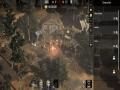 《游击队1941》游戏截图2-4