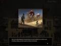 《尘末》游戏截图-1小图