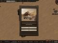 《尘末》游戏截图-4小图