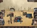 《尘末》游戏截图-10小图