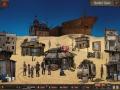 《尘末》游戏截图-14小图