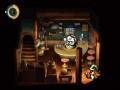 《moon》游戏截图-1