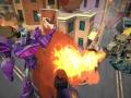 《变形金刚:战场》游戏截图-2