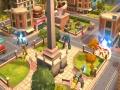 《变形金刚:战场》游戏截图-7