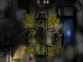 《疫变之地》游戏截图-1小图