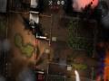 《疫变之地》游戏截图-2小图