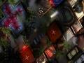 《疫变之地》游戏截图-3小图