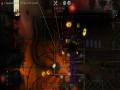 《疫变之地》游戏截图-4小图