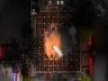 《疫变之地》游戏截图-5小图