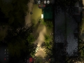《疫变之地》游戏截图-7小图