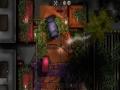 《疫变之地》游戏截图-8小图