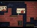 《洞窟探险2》游戏汉化截图-2小图
