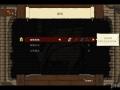 《洞窟探险2》游戏汉化截图-3小图