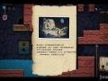 《洞窟探险2》游戏汉化截图-4小图
