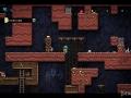 《洞窟探险2》游戏汉化截图-7小图
