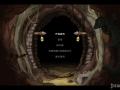 《洞窟探险2》游戏汉化截图-8小图