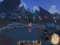 《沙石镇时光》游戏截图-1小图