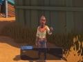 《沙石镇时光》游戏截图-4小图