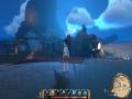 《沙石镇时光》游戏截图-5小图