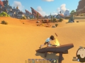 《沙石镇时光》游戏截图-6小图