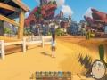 《沙石镇时光》游戏截图-7小图