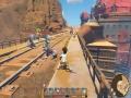 《沙石镇时光》游戏截图-8小图