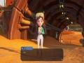 《沙石镇时光》游戏截图-9小图