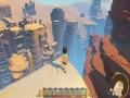 《沙石镇时光》游戏截图-10小图