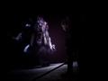 《轩辕剑7》游戏截图-2