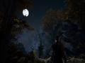 《轩辕剑7》游戏截图-4