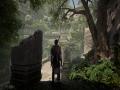 《轩辕剑7》游戏截图-5