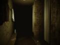 《暗裂》游戏截图-4小图