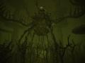 《暗裂》游戏截图-8小图