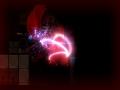 《基因地牢》游戏截图-2小图