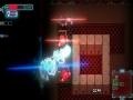 《基因地牢》游戏截图-3小图
