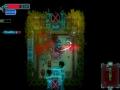 《基因地牢》游戏截图-7小图