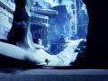 《命运2:凌光时刻》游戏截图-4小图